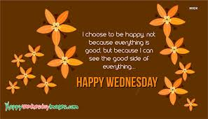 Image result for wednesday quotes with pictures