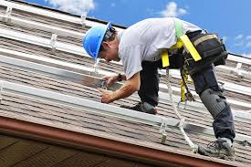 7 Horrible Mistakes You're Making With roofing contractors brooksville fl