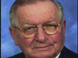 Jones, James | Obituaries | godanriver.com