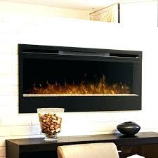 noir electric fireplace electric fireplace grand noir electric fireplace tv stand noir electric fireplace