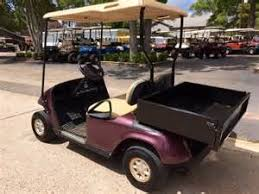wiring diagram for 2000 ez go golf cart images ez go laras golf carts your one stop for all your cart