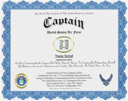 Promotion Certificate Template Army Certificate Of Achievement Beautiful Army Promotion Certificate