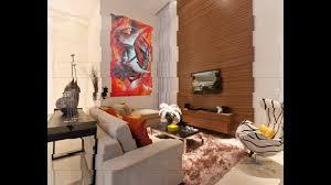 Desain Rumah Minimalis Type 36 u0026 Interiornya