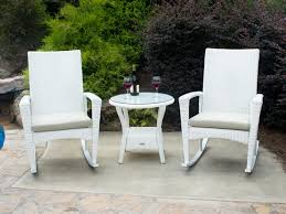 Outdoor POLYWOOD Furniture  Recycled Plastic Poly Wood Furniture Recycled Plastic Outdoor Furniture Manufacturers