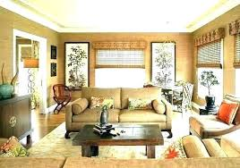 asian themed living rooms red oriental rug room modern decor ideas full size of asian themed living