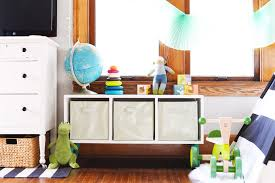 toy storage furniture. bedroomstoy storage baskets kids units playroom furniture room organization small toy