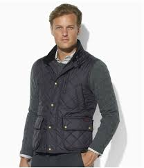 Newest polo ralph lauren vest men epson quilted black on sale ... & Newest polo ralph lauren vest men epson quilted black on sale,ralph lauren  jacket,ralph lauren fragrances,100% High Quality Adamdwight.com