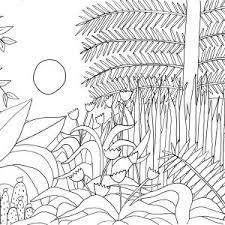 Shin Chan Youtube Archives Iqa Certcom Best Of Shin Chan Coloring