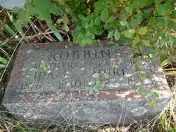 Ida L Basford Robbins (1876-1940) - Find A Grave Memorial