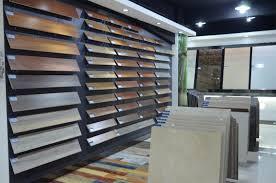 germany style fire resistant wood pattern oak laminate flooring tile