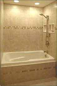bathtubs outstanding bathtub shower tile surround ideas previous post walls tub wall options layout b tile shower surround tiled bathtub