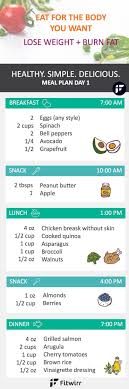 Diet Chart For 32 Year Old Woman Glenda Medina Goldenheartdarksoul On Pinterest