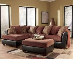 Ashley Furniture Toledo Ohio Quality
