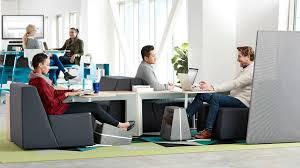office images furniture. Office Images Furniture B