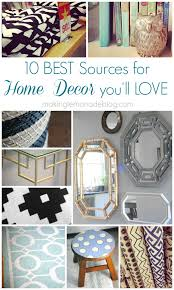Awesome Modern Accessories For Home Decor 59 About Remodel Home Best Stores For Home Decor
