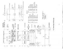 mig welder wiring diagram wiring diagram and schematic design anyone got mig pcb schematics welding forum