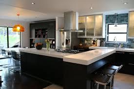 quartz countertops indianapolis with contemporary kitchen also acrylic cabinets ceasarstone concrete floors espresso glass tiles island long island quartz