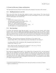 Project Proposal Apa Format Apa Research Proposal Format How To Write A Research Proposal In
