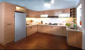 Small Picture Best Kitchen Cabinet Room Cabinet A U Wawasan Kitchen