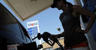 Trip Planner Gas Cost Memorial Weekend Gas Prices Hit A High Note Janet G