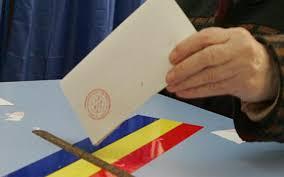 Image result for alegeri prezidentiale
