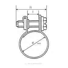 Moto scooter wiring diagram tractor repair boat kits linhai wire diagram full size