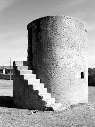 architecture without architects. architecture without architects by nouredine architecture without architects l