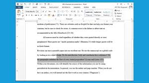 002 Essay Example Maxresdefault How To Cite Poem In Thatsnotus