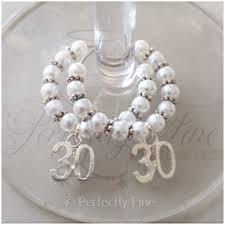 30th Anniversary Decorations Similiar Pearl Anniversary Decorations Keywords