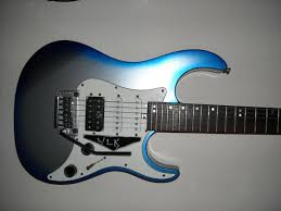 need help a wiring diagram for a washburn mercury ii wiring diagram for a washburn mercury ii click image for larger version n4954 zps3995d2c5 jpg views 96 size