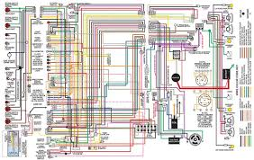 1968 plymouth road runner wiring harness wiring diagrams value 1968 plymouth satellite wiring harness data diagram schematic 1968 plymouth road runner wiring harness