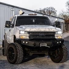 camo duramax diesel logo. Simple Duramax Camouflage Duramax Streetspeed717 Dieseltrucking Lifted Duramax Chevy  Silverado Chevrolet Trucks Diesel On Camo Logo M
