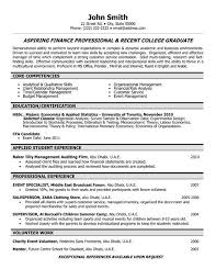 Transportation Resume Examples Pin By Jill Brown On Resume Samples Sample Resume Resume Sample