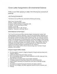 Stunning Applying For Internal Job Posting Cover Letter Also