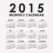 calendars monthly 2015 resume 46 best of calendar 2015 template high definition wallpaper