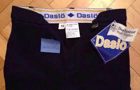 Бриджи для <b>верховой</b> езды Daslo,подростковые,новые – купить в ...