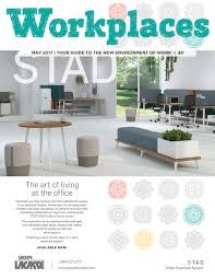 home office magazine. Flowy Office Furniture Magazine 40 On Creative Decorating Home Ideas With