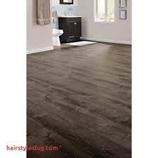 luxury lifeproof flooring installation around toilet intended for house decor vinyl plan flooring fresh lifeproof choice