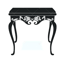 american furniture coffee tables furniture coffee table best round coffee table furniture warehouse and accessorizing a american furniture coffee tables