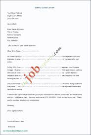 Sample Doctor Resume Sample Resume For Fresh Graduate Doctors New Best Medical Doctor