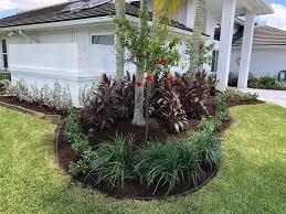 Florida Landscape Design Photos Landscaping Design Boca Raton Rch Landscaping
