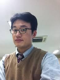 """최예환(Yehwan CHOI) on Twitter: """"""""@Cherry_Rabbit2: 헉..ㅋㅋRT ..."""