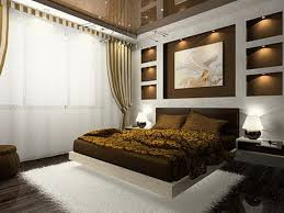Bedroom Interior Design Ideas Modern With