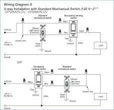 lutron dimmer switch wiring dimmer 3 way wire diagram as well as 3 lutron dimmer switch wiring diva wiring diagram wiring schematic database wiring diagram maestro wiring diagram led