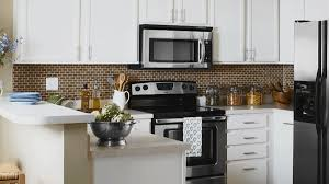Small Picture Budget Kitchen Remodeling Kitchens Under 2000