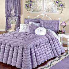 Bedspreads For Sale S Quilted Bedspreads Sale Hotel Bedspreads For ... & bedspreads for sale quilted bedspreads for sale uk hotel bedspreads for sale  uk . bedspreads for sale ... Adamdwight.com