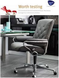 Ekornes Stressless fice Chairs and Furniture