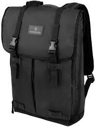 "<b>Рюкзак городской Victorinox</b> ""Altmont 3.0 Flapover Backpack"", цвет ..."