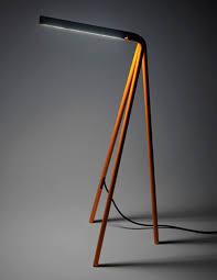 desk lighting ideas. pablo pixo led desk lamp design home and interior ideas lighting