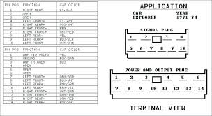toyota tundra speaker wiring diagram michaelhannan co 2013 toyota tundra stereo wiring diagram speaker sequoia limited radio charming audio gallery electrical circuit